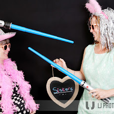 Marwell-Hall-Wedding-Photography-LJPhoto-CSS-(142).jpg