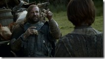 Gane of Thrones - 29 -13