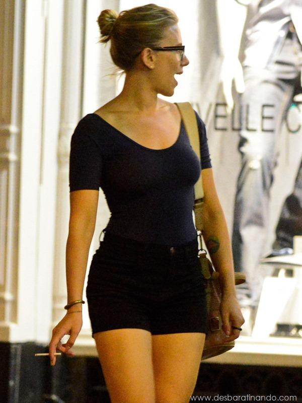 scarlett-johansson-linda-sensual-sexy-sexdutora-tits-boobs-boob-peitos-desbaratinando-sexta-proibida (331)