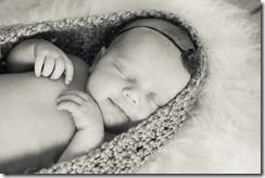 Lexi_newborn_45