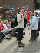 2007-05-17-Trier-17.41.54.JPG