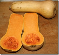 butternut-squash1