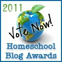HSBAAwards2011VoteNowcopy