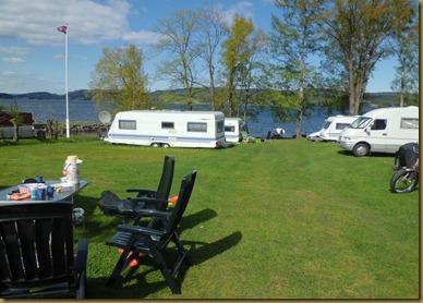 Camping mai 2012 007