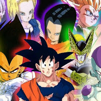 fotos-dragon-ball-3 y dragon ball z SSSSSSSSSS.jpg