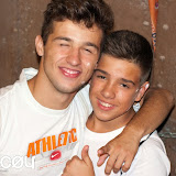 2014-07-19-carnaval-estiu-moscou-51