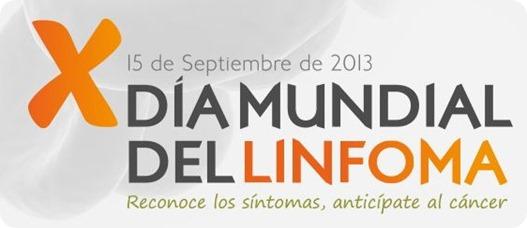 día mundial linforma