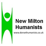 NM Humanists