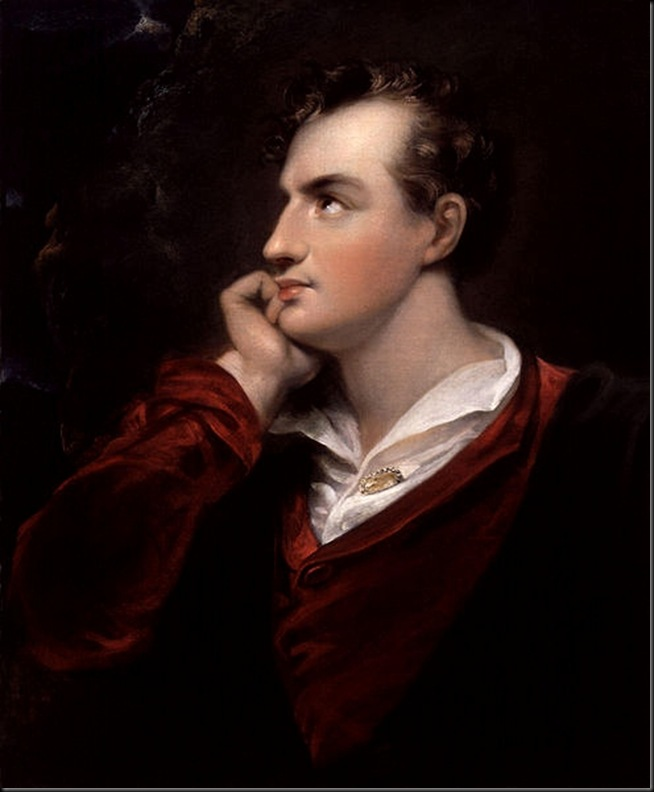 George_Gordon_Byron,_6th_Baron_Byron_by_Richard_Westall