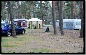 CampingUrbion (17)