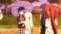 Little Busters - 12 - Large 13