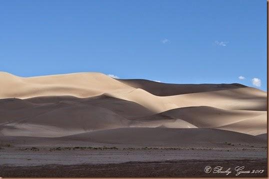 07-06-14 Great Sand Dunes 52