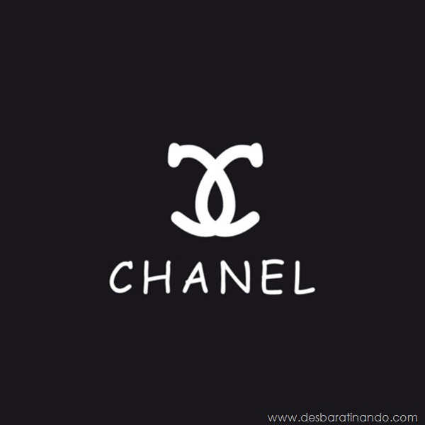 logo-logotipo-comic-sans-desbaratinando (13)