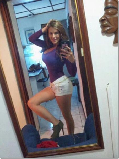 daisy-dukes-shorts-9
