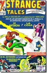 P00017 - strange tales v1 #128
