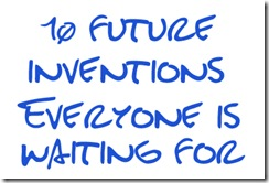 10 great inventions of 2013, 2013, 2013 greetings, 2013 ahead,