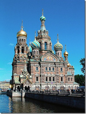 450px-St._Petersburg_church