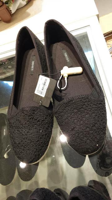 compras mujer barato zapatos