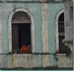Havana Blog01