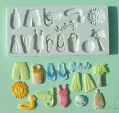 On-the-Beach-moulds