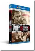 WISM_dvd