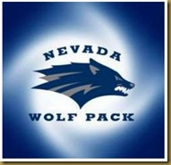 nv_wolf pack - Copy