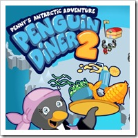 jogos-de-pinguim-dinner1