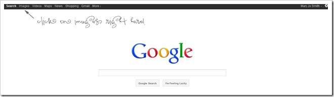google_images1
