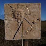 SonnenuhrNr.12-49cm-190Euro.jpg