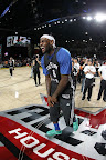 lebron james nba 130216 all star houston 15 practice Kings All Star Feet: LeBron X Low Easter, Barkley Posite &amp; More
