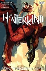 Hinterkind (2013-) 007-000