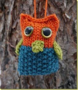 owl 4 crop