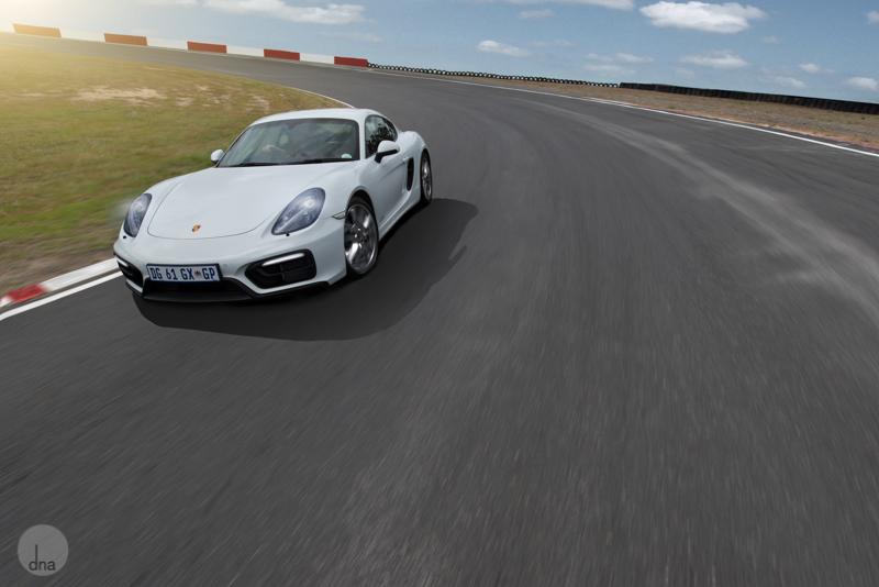topCar Desmond Porsche Cayman GTS 0021-2.jpg