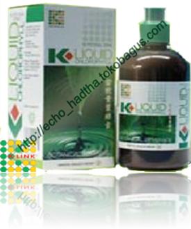 k-link-chlorofill