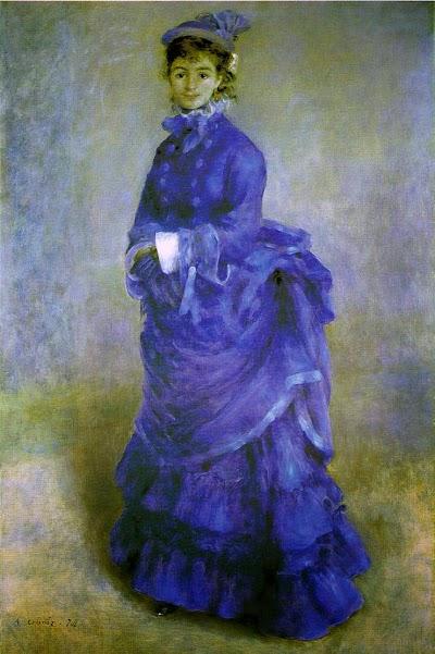 Renoir, Pierre-Auguste (5).jpg