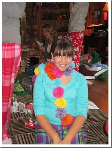 Christmas 2011 080