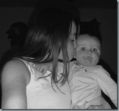 G&Mommy4