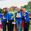 2012-09-15 msp neplachovice 372.jpg