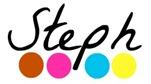 StephSig