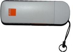 Option-515M -Orange-Data-Card