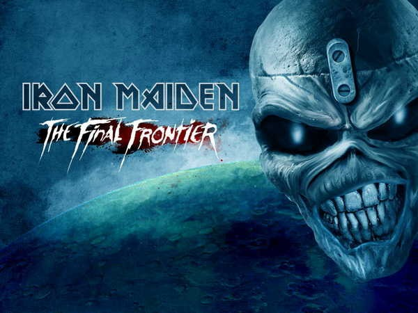 4- Iron Maiden antes do Iron Maiden