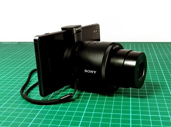 DSCN0657
