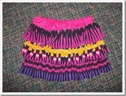 made_skirt_10
