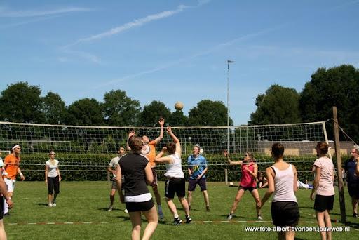 sportivo volleybal toernooi overloon 02--6-2011  (42).JPG
