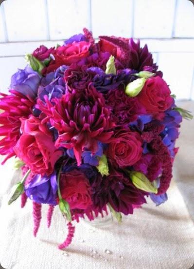 20432_297259005151_5405770_n flora organica designs
