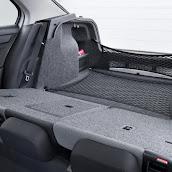 2013-Skoda-Rapid-Sedan-Details-9.jpg