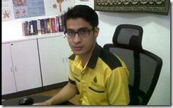 Ashraf-Muslim3