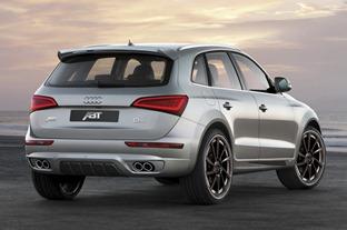 ABT-Audi-QS5-2