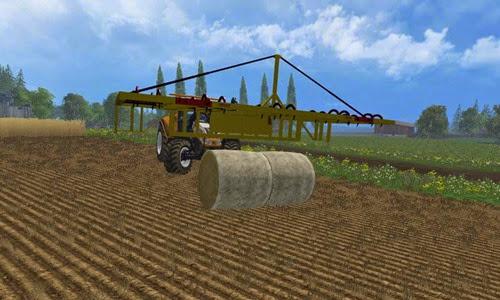 meijer-rambo-farming-simulator-2015