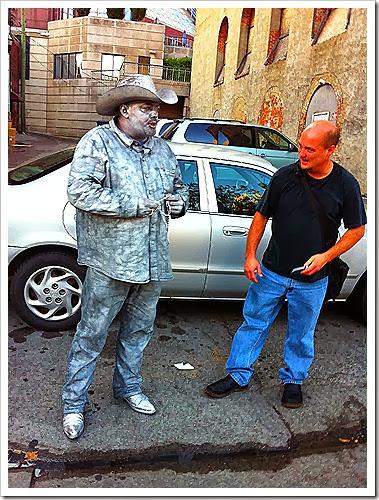 nashville-street-performers-1 (5)